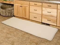 bathroom runner rugs long bath rugs long bath rugs extra long bathroom runner rugs bathroom bathroom runner rugs