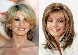 50s Short Hairstyles Tags 50s Short Hairstyles Layered Hairstyles