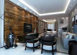 how to make paneling look like drywall large size of living to cover wood paneling without