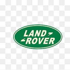 range rover logo vector. land rover car brand vector png and range logo