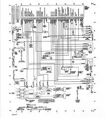 converting a gm fwd wiring harness Gm Ecm Wiring Diagram Schematic LS3 Engine Wiring Diagram