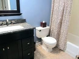 Bathroom Remodeling Cary Nc Unique Decorating Design