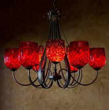 pendant lighting for hand blown glass pendant light fixtures and tasty hand blown glass pendant lights