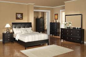 espresso colored bedroom furniture. here is pictures about of espresso bedroom furniture colored