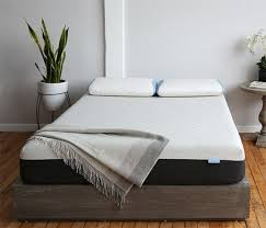best mattress for guest room. Brilliant Guest If  And Best Mattress For Guest Room S