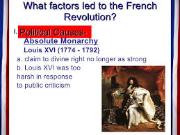 causes of the french revolution thinglink image slidesharecdn com