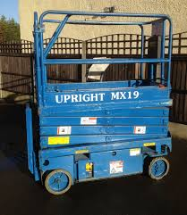 upright mx scissor lift wiring diagram solidfonts jlg lift wiring diagram schematics and diagrams eagle 4818obrmjlgs400a charger upright scissor upright lift parts for scissor and boom lifts
