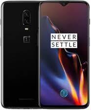 Мобильные <b>телефоны OnePlus</b> купить в Москве, цена <b>сотового</b> ...