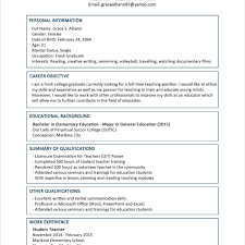 Dance Resume Choose Dance Resume Format Dance Crew Film Resume Film Resume Film 52