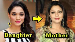 bollywood actress without makeup makeup 1024x602 dailymotion bollywood 11 unseen mothers of south indian actress