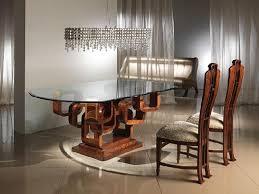 Creative Ideas Unique Dining Table Breathtaking Unique Dining Room Sets