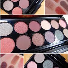 sleek makeup i divine eyeshadow palette beauty in one beautyhaul makeup beauty indonesia beauty emerce makeup skincare