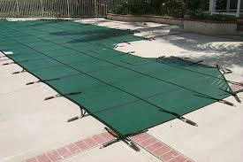 pool covers. Brilliant Pool What Is An Automatic Pool Cover Throughout Pool Covers