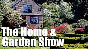 home and garden show depend on wokv