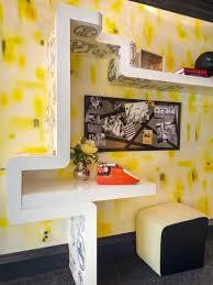 Teenage Living Room Bedroom Ideas Teenage Rooms Decorating For Cool Room Designs