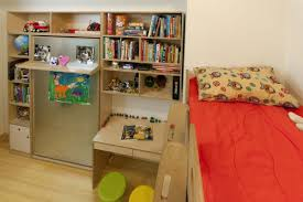 casa kids furniture. This Room Was Exceptionally Small And Casa Kids Created A Design That Provides Sleeping Space As Furniture