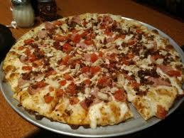 alluring table maui zaui pizza u sports bar honolulu hi
