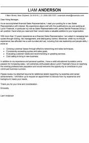 Cover Letters For Resumes New Cover Letters Resume Formatted Templates Example
