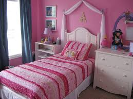 Pink And Gold Bedroom Decor Pink Black And Gold Bedroom White Fur Area Rug White Foam Seat