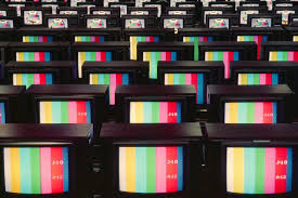 What Does Contrast Ratio Tell You About Your Tv