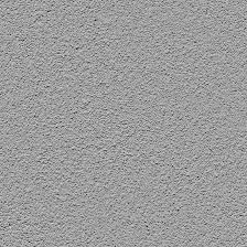 Seamless rough wall texture by hhh316 on DeviantArt