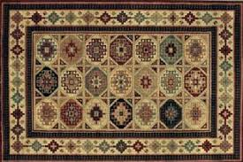 shaw living rugs living rugs area rug neat modern rugs square rugs in living rugs living shaw living rugs