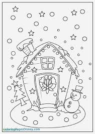 Free Printable Spring Coloring Pages Colouring Worksheets Printable