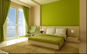 best ideas of wall colour bination for small bedroom color trends fashion in small bedroom colour