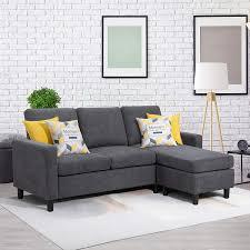 the 5 best sofas for back pain sofasavant
