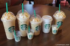 starbucks tumblr pictures. Unique Pictures Starbucks Drinks To Tumblr Pictures L