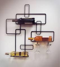 unique wine racks holders for storing