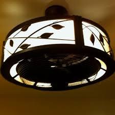 Ceiling Fan Light Combo From Loweu0027s