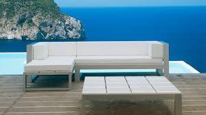 Modern Outdoor Furniture Fort Lauderdale