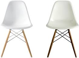 eames dsw chair replica canada. replica eames dsw chair fibreglass canada