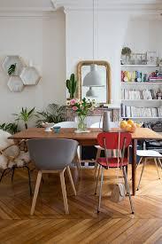 21 comfy kitchen diner family room one