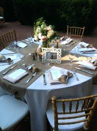 table runners for round tables table runner sizes for round tables designs throughout on prepare 7