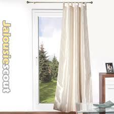 Hängende Deko Fürs Fenster Fensterdeko With Fensterdeko Für Große