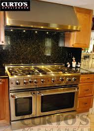 kitchenaid 48 range. The Sealed Burner 48\ Kitchenaid 48 Range E