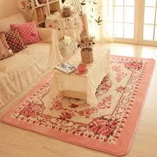 50x80cm trend door mat modern minimalist bathroom carpet and kitchen mat home hallway entrance area rugs