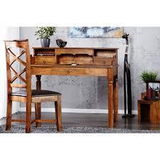 study bedroom furniture. Study Bedroom Furniture L