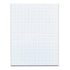 Graph Paper 8 5x11 Zlatan Fontanacountryinn Com