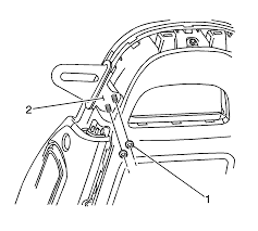 Click image for larger version name ssr seatbelt guide views 35 size