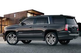 2018 gmc yukon denali price. beautiful price 2018 gmc yukon denali features and specs intended gmc yukon denali price