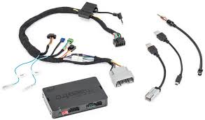 wiring harness for jeep jeep wrangler trailer wiring harness Wiring Harness For Jeep jeep wiring harness jeep image wiring diagram jeep wiring harness connectors wiring diagram and hernes on wiring harness for jeep
