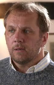 Tom Asher | Midsomer Murders Wiki | Fandom