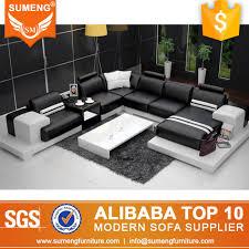 Quality Living Room Furniture Arabic Living Room Furniture Arabic Living Room Furniture
