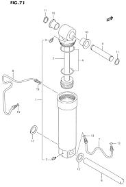 tilt cylinder suzuki oem parts iboats com Suzuki Dt150 Fuel Diagram (1992) suzuki dt225 l (1990) suzuki dt225 r (1994) suzuki dt175 m (1991) suzuki dt175 k (1989) suzuki dt150 n (1992) suzuki dt225 t (1996) suzuki dt150 suzuki dt 150 fuel pump