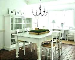 shabby chic office accessories. Shabby Chic Office Accessories Idea Decorating Ideas White F