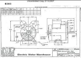 wiring 2343 emerson diagram ka55hxsmp data diagram schematic wiring diagram emerson electric motor spl 115 wiring diagram centre wiring 2343 emerson diagram ka55hxsmp