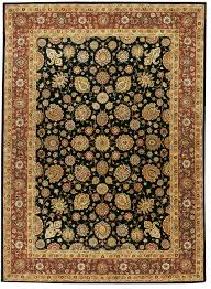best rug for area rug target to decorate your flooring space traditional persian area